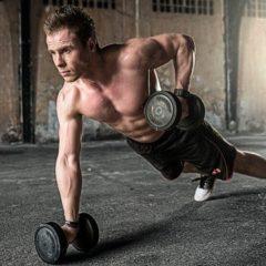 pre work out nadelen