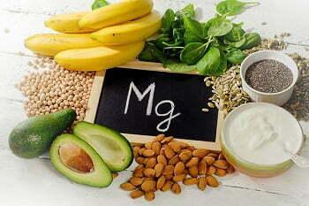 magnesium beste keus